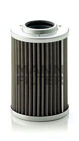 Фильтр АКПП Mann H 710/1 x