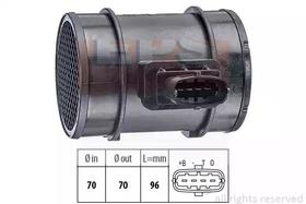 Расходомер воздуха EPS 1991276