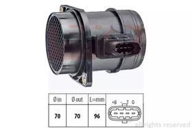 Расходомер воздуха EPS 1991299