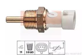 Датчик температуры охлаждающей жидкости EPS 1830335