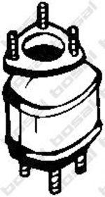 Катализатор Bosal 090-145