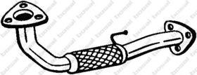 Приемная труба Bosal 700-127