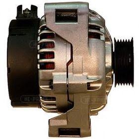 Генератор HC-Parts CA1043IR