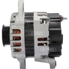 Генератор HC-Parts CA2023IR