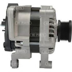 Генератор HC-Parts CA2142IR