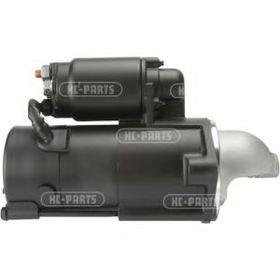 Стартер HC-Parts CS1431