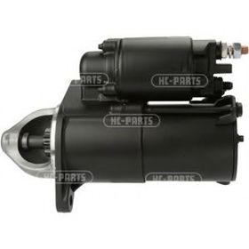 Стартер HC-Parts CS1438