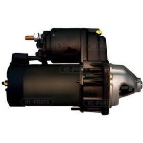 Стартер HC-Parts CS519