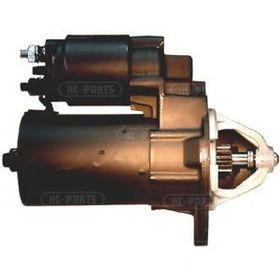 Стартер HC-Parts CS879