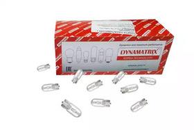 Лампа указателя поворотов Dynamax db2825