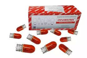 Лампа указателя поворотов Dynamax db2827