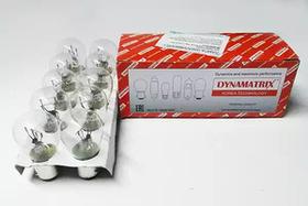 Лампа указателя поворотов Dynamax db7528