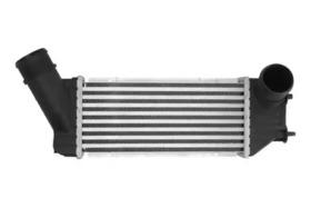 Интеркулер Thermotec DAC001TT