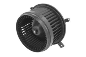 Вентилятор салона Thermotec DDY002TT