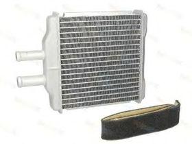 Радиатор печки Thermotec D60005TT