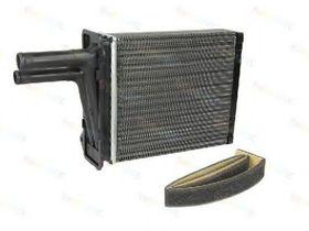 Радиатор печки Thermotec D6Y002TT
