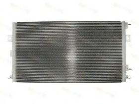 Радиатор кондиционера Thermotec KTT110151