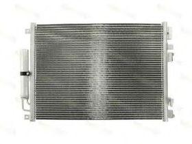 Радиатор кондиционера Thermotec KTT110248