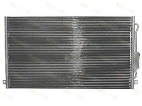 Радиатор кондиционера Thermotec KTT110286