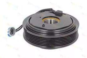 Муфта компрессора кондиционера Thermotec KTT040223