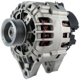 Генератор Power Max 89213175