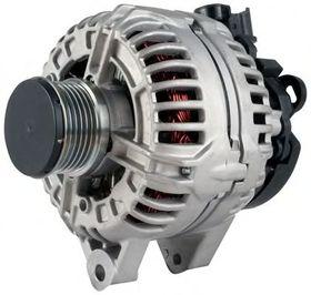 Генератор Power Max 89213577