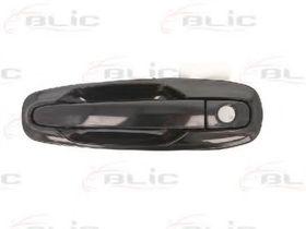 Ручка двери BLIC 6010-56-002401PP