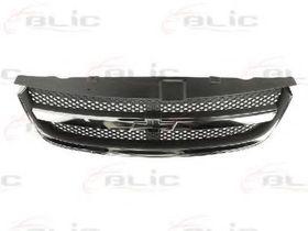 Решетки радиатора BLIC 6502-07-1132990P