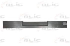Крышка багажника BLIC 6508-04-2515710P