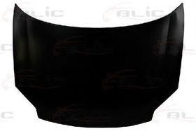 Капот двигателя BLIC 6803-00-0551280P