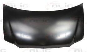 Капот двигателя BLIC 6803-00-0912280P