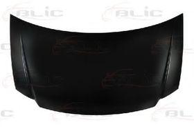 Капот двигателя BLIC 6803-00-0913280P