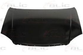 Капот двигателя BLIC 6803-00-1132283P