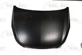 Капот двигателя BLIC 6803-00-1133280P