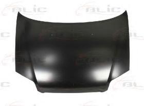 Капот двигателя BLIC 6803-00-1135281P