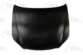 Капот двигателя BLIC 6803-00-1141280P