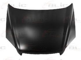 Капот двигателя BLIC 6803-00-1199280P