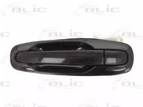 Ручка двери BLIC 6010-56-002403PP