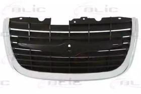 Решетки радиатора BLIC 6502070937990P