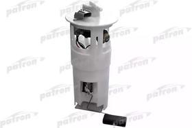 Топливный насос Patron PFP230