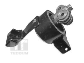 Опора двигателя Tedgum 00127938