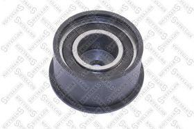 Обводной ролик Stellox 03-40007-SX