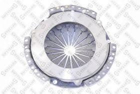 Корзина сцепления Stellox 07-00331-SX