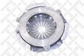 Корзина сцепления Stellox 07-00350-SX