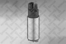 Топливный насос Stellox 10-01202-SX