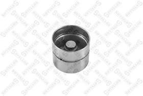 Толкатель клапана Stellox 20-00514-SX