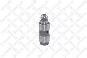 Толкатель клапана Stellox 20-00523-SX