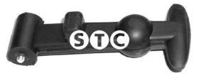 Крышка багажника STC T400471