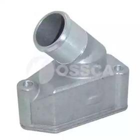 Корпус термостата Ossca 04812
