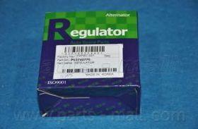 Регулятор генератора Parts-Mall PXPBC-007